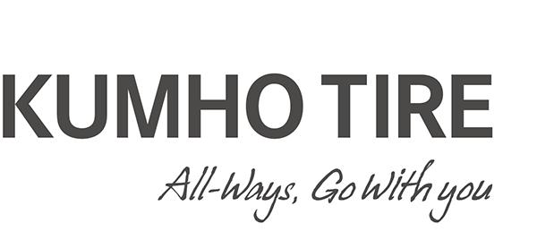 KUMHO TIRE Better All-ways